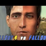 Biggest Changes In Fallout 4 vs Fallout 3