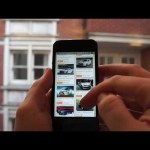 Download Autocar's free Car News Feed app