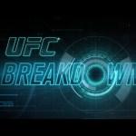 Fight Night Berlin: UFC Breakdown – Part 4