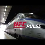 Fight Night Seoul: UFC Pulse – Episode 1