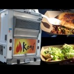 Food Truck Friday: Kogi