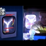 Make Your Own Flux Capacitor (Back To The Future) – DIY Prop Shop