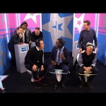 Preview: Ant and Dec take on a classic Celebrity Juice game | Britain's Got More Talent