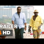 Ride Along 2 Official Trailer #2 (2016) – Kevin Hart, Ice Cube Comedy HD