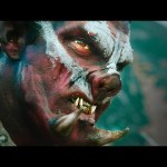 Shadow Of Mordor – Live Action (OFFICIAL)