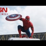 Spider-Man: Homecoming: Michael Keaton Nearing Deal for Villain Role – IGN News