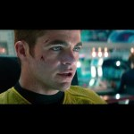Star Trek Into Darkness Spot: Go