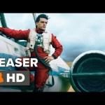 Star Wars: The Force Awakens Official Sneak Peek #3 (2015) – JJ Abrams Movie HD