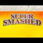 Super Smashed (Smash Bros)