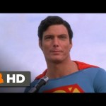 Superman IV (10/10) Movie CLIP – There Will Be Peace (1987) HD