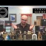 The Armaf Haul – 40 perfumes by the clone king Armaf, Cheap & inexpensive perfumes 2015