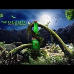 The Fable Brew – Speed art (#Photoshop)   CreativeStation