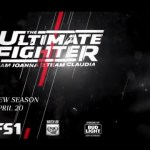 The Ultimate Fighter: Season 23 Preview