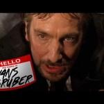 Top 10 Best Bad Guy Names in Movies