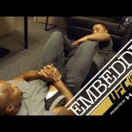 UFC 192 Embedded: Vlog Series – Episode 3