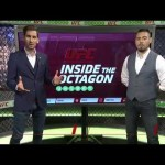 UFC 193: Unibet presents Inside the Octagon Preview