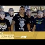 UFC 198 Embedded: Vlog Series – Episode 1