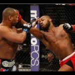 UFC Rankings Report: The return of Jon Jones