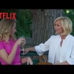 Unbreakable Kimmy Schmidt Season 2 Sneak Peek – Anna Camp – Netflix [HD]