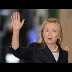 هيلارى كلينتون تعترف اعتراف خطير يخص مصر…تعرف على المفاجأة بالتفاصيل..!!