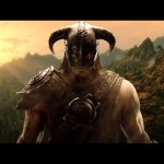 What Did You Think of Bethesda's E3 Conference? – IGN Access