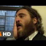 I'm Still Here (10/12) Movie CLIP – Post-Letterman Breakdown (2010) HD