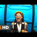 Jackass 3D (9/10) Movie CLIP – Poo Cocktail Supreme (2010) HD