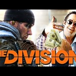 10 Things About The Divison You Should Know Before Buying