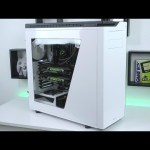 Electron $4000 Gaming PC Build – October 2014
