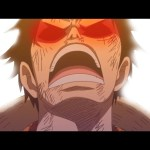Luffy Shows Us the Secret Power of the D Family | One Piece (ワンピース) 836+ Theory