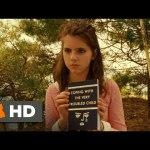 Moonrise Kingdom (4/10) Movie CLIP – I'm On Your Side (2012) HD