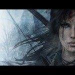 Rise of the Tomb Raider Co-op Gameplay on PlayStation 4 – Gamescom 2016