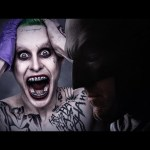 Suicide Squad – Jared Leto Talks Joker, Harley Quinn and Batman