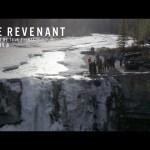 "The Revenant | ""A World Unseen"" Documentary | 20th Century FOX"