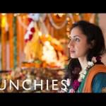 Celebrating the Govardhan Puja Food Festival with Kiran Deol: Soul Food