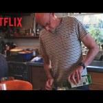 "Cooked | ""Revolution"" Clip [HD] | Netflix"