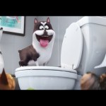 THE SECRET LIFE OF PETS – Official Trailer #4 (2016) Animated Comedy Movie HD