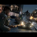 Mafia 3 – How to Destroy a Truck or Die Trying – IGN Plays Live