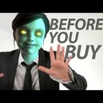 BioShock: The Collection – Before You Buy