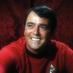 """TOS-R 2×07: """"Wolf in the Fold"""" Trailer"""