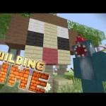 Minecraft Xbox – SAFARI! – Building Time! [#16]