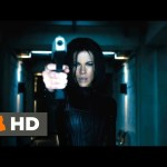 Underworld: Awakening (2/10) Movie CLIP – What Is This Place? (2012) HD