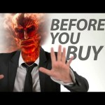 Attack On Titan – Before You Buy