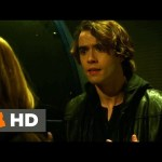 If I Stay – I'm Terrified of Losing You Scene (5/10)   Movieclips
