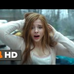 If I Stay – The Accident Scene (2/10) | Movieclips