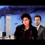 مشاهير نجوا من الموت فى أحداث 11 سبتمبر !