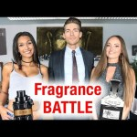 Best Date Fragrances for Men