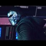 STAR WARS: THE FORCE AWAKENS TV Spot #13 (2015) Epic Space Opera Movie HD