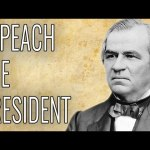 Impeach The President – EPIC HOW TO