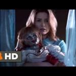 Annabelle (2014) – My Sacrifice Scene (10/10) | Movieclips